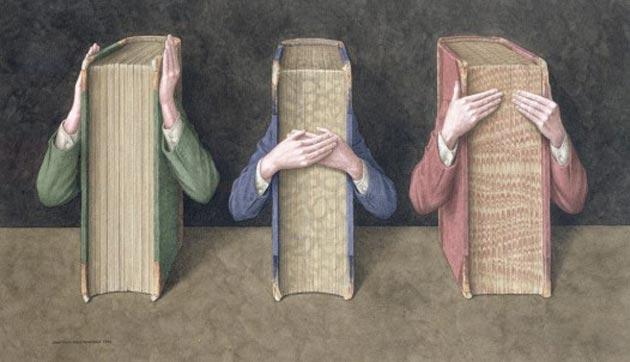 Knjige12