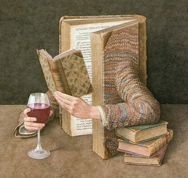Knjige2