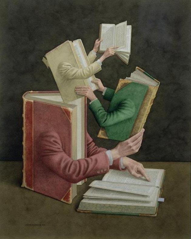 Knjige3