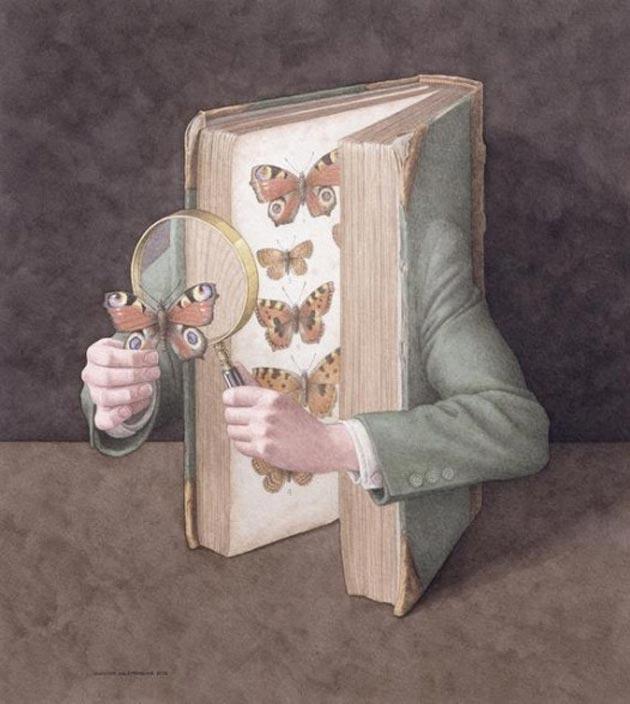 Knjige4