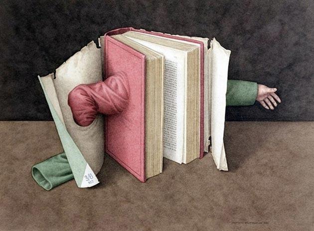 Knjige5