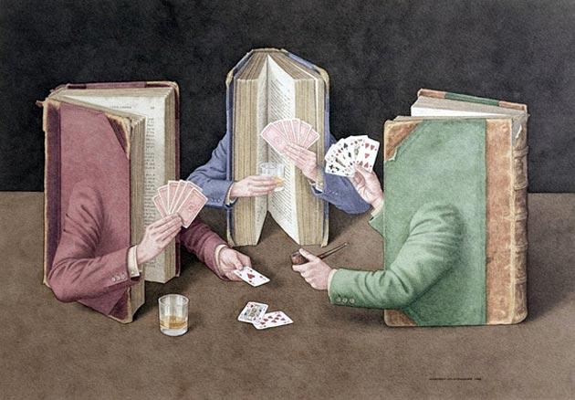 Knjige8