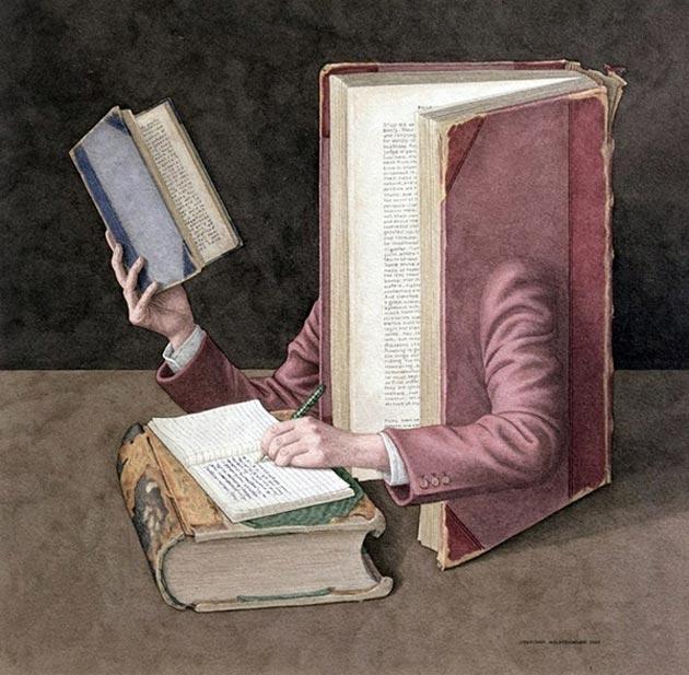 Knjige9
