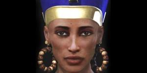 Nefertiti1