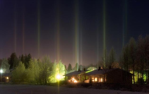Svjetlosni-Stubovi9