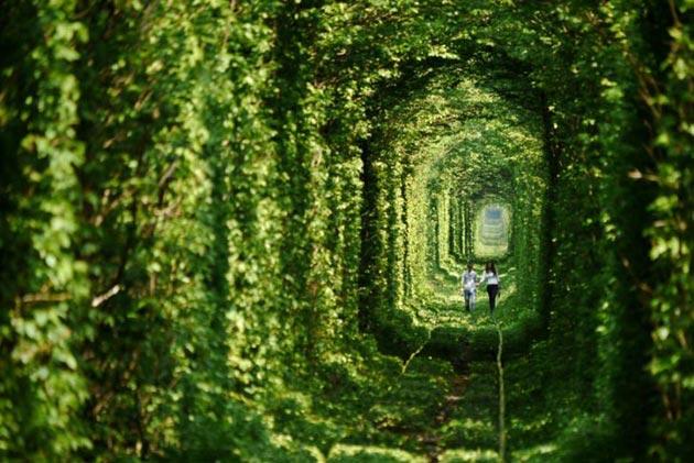 Tunel-ljubavi1