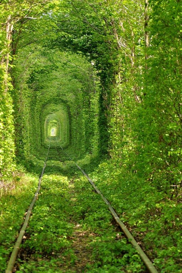 Tunel-ljubavi2