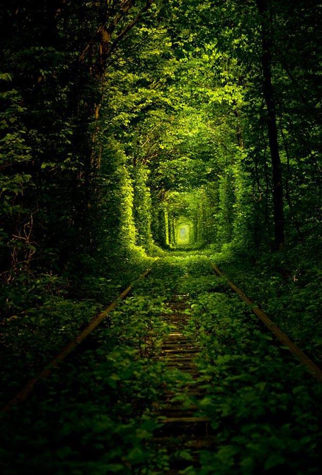 Tunel-ljubavi4