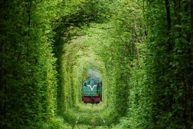 Tunel-ljubavi7