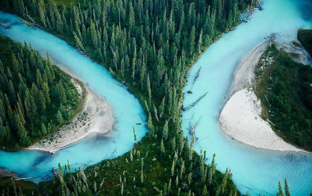fotografije-iz-zraka1