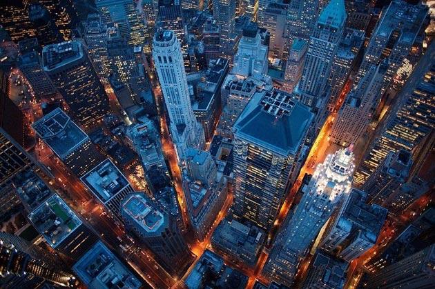 fotografije-iz-zraka3