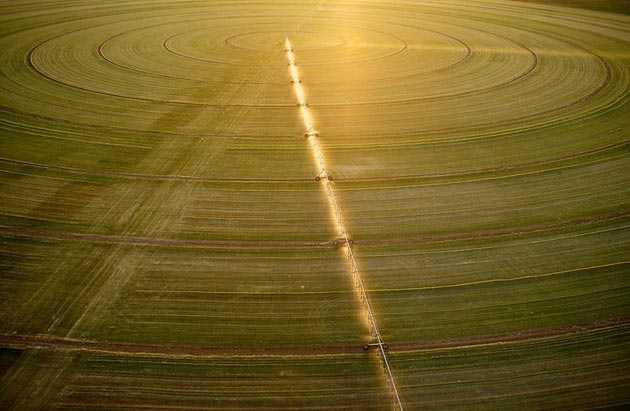 fotografije-iz-zraka4