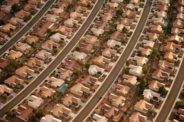 fotografije-iz-zraka7