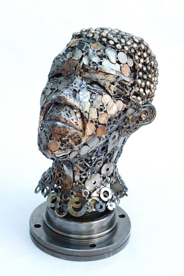 reciklirani-metal12