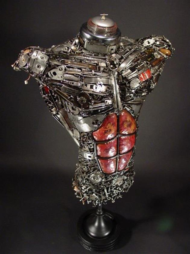 reciklirani-metal3