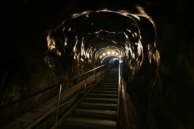 rudnik-soli-rumunija2