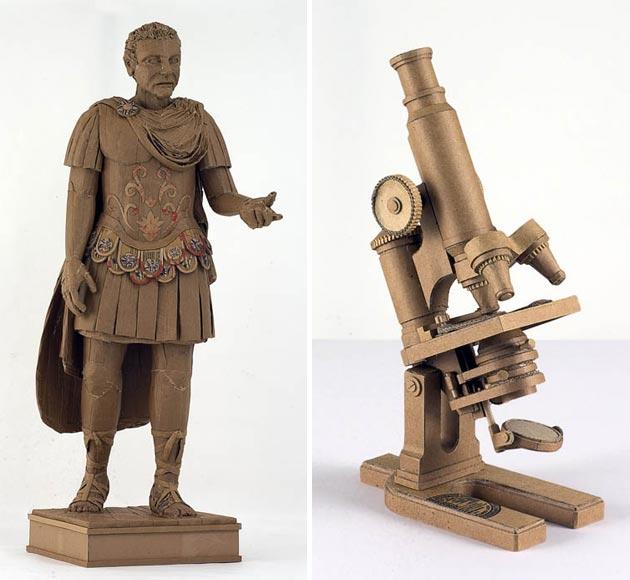 skulpture-od-kartona5
