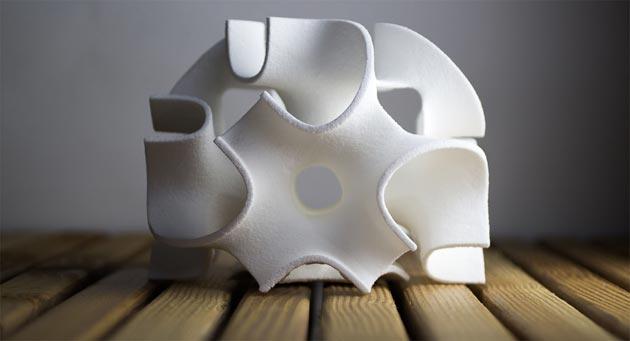 skulpture-od-secera1