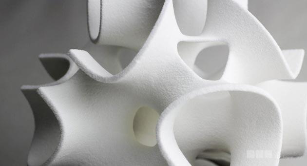 skulpture-od-secera3