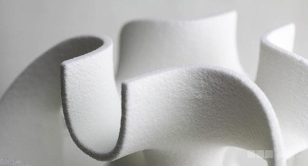 skulpture-od-secera5