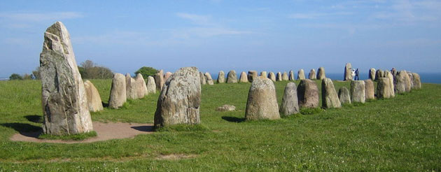 Aleovo-kamenje-3