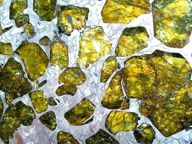 Fukang-meteorit3