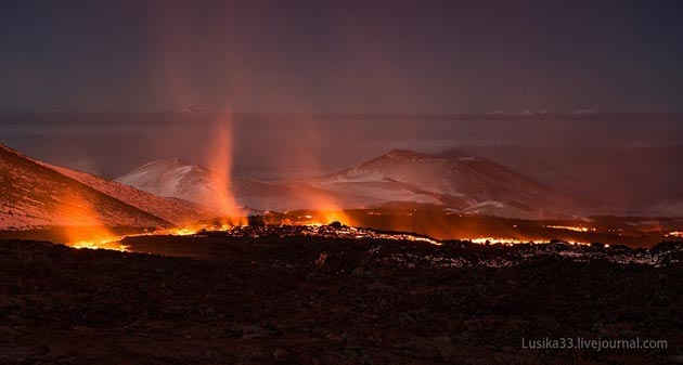 Plosky-Tolbachik-vulkan11