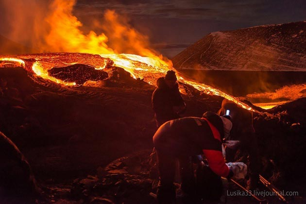 Plosky-Tolbachik-vulkan12