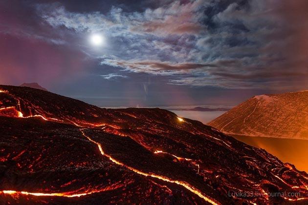 Plosky-Tolbachik-vulkan3