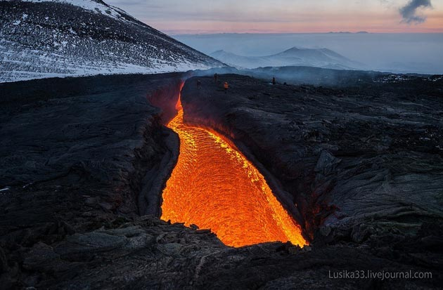 Plosky-Tolbachik-vulkan4