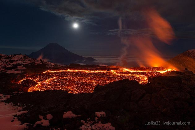 Plosky-Tolbachik-vulkan5