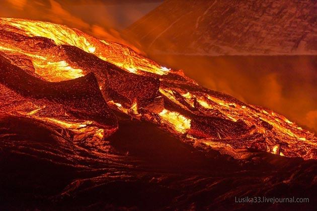 Plosky-Tolbachik-vulkan6