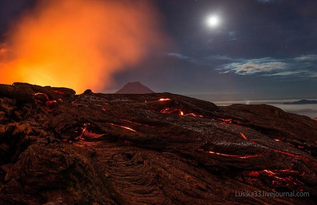 Plosky-Tolbachik-vulkan7