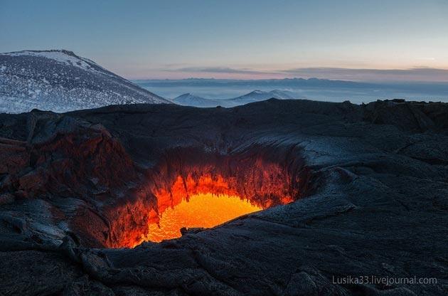 Plosky-Tolbachik-vulkan8