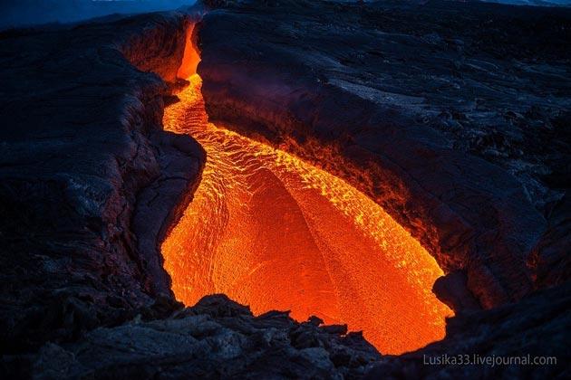Plosky-Tolbachik-vulkan9