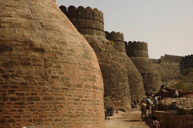 Veliki-Indijski-Zid1