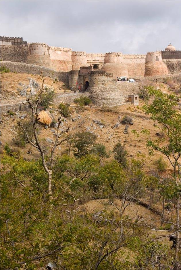 Veliki-Indijski-Zid11