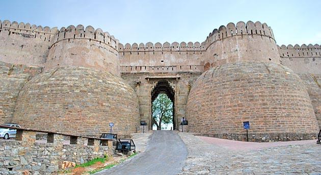 Veliki-Indijski-Zid12