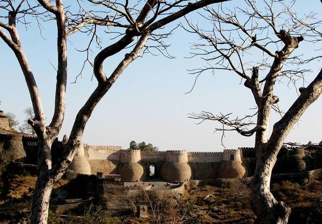 Veliki-Indijski-Zid13