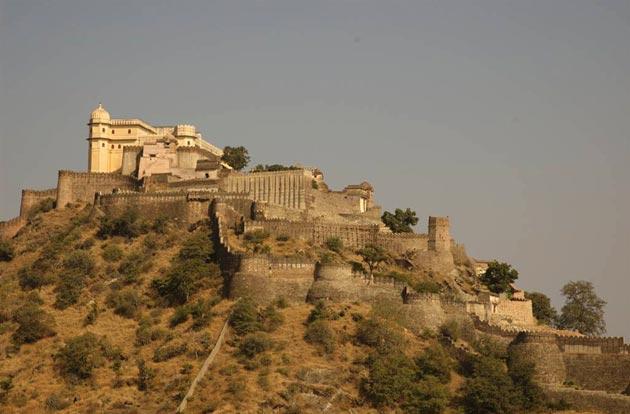 Veliki-Indijski-Zid2