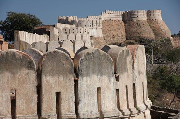 Veliki-Indijski-Zid4