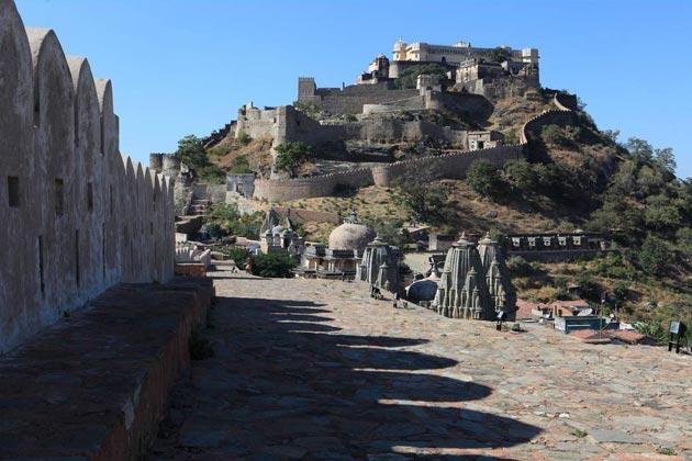 Veliki-Indijski-Zid5