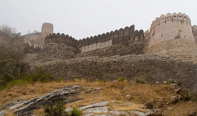 Veliki-Indijski-Zid6
