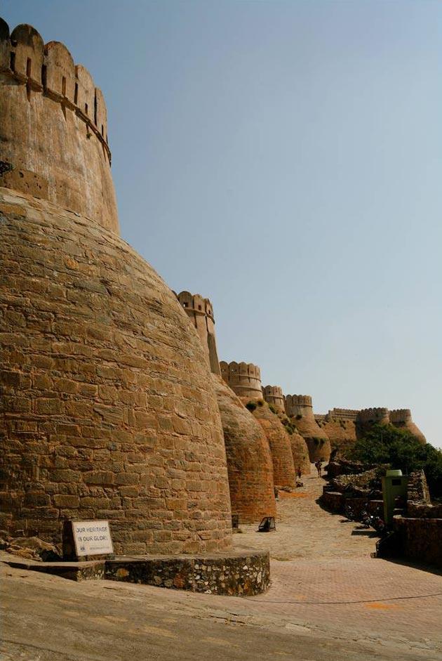 Veliki-Indijski-Zid8