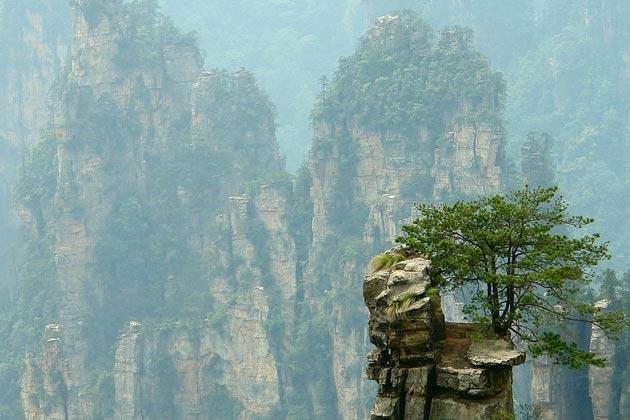 Wulingyuan6