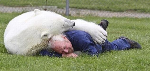 covjek-i-polarni-medvjed5