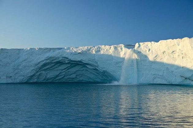glecerski-vodopad1