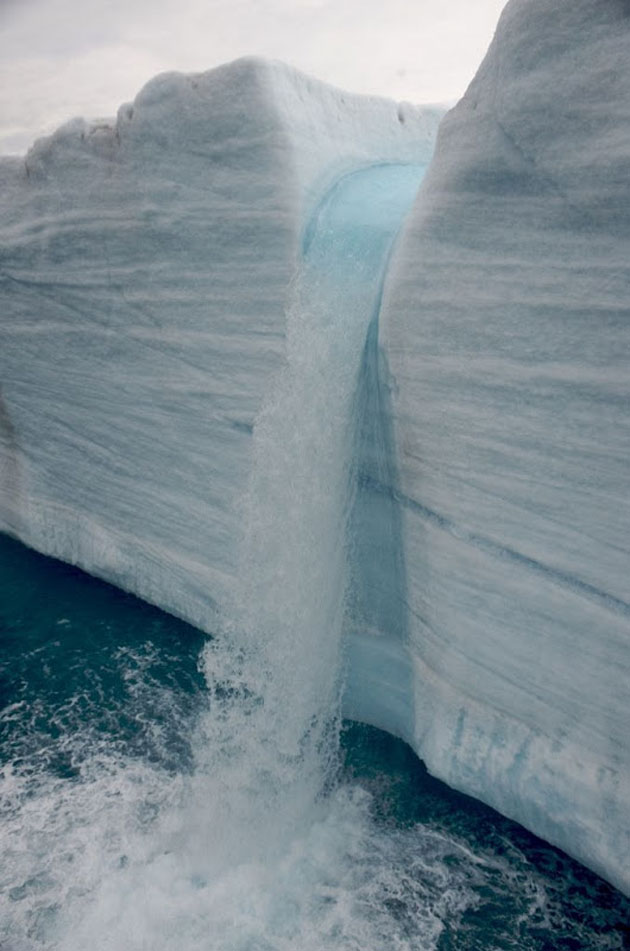 glecerski-vodopad3
