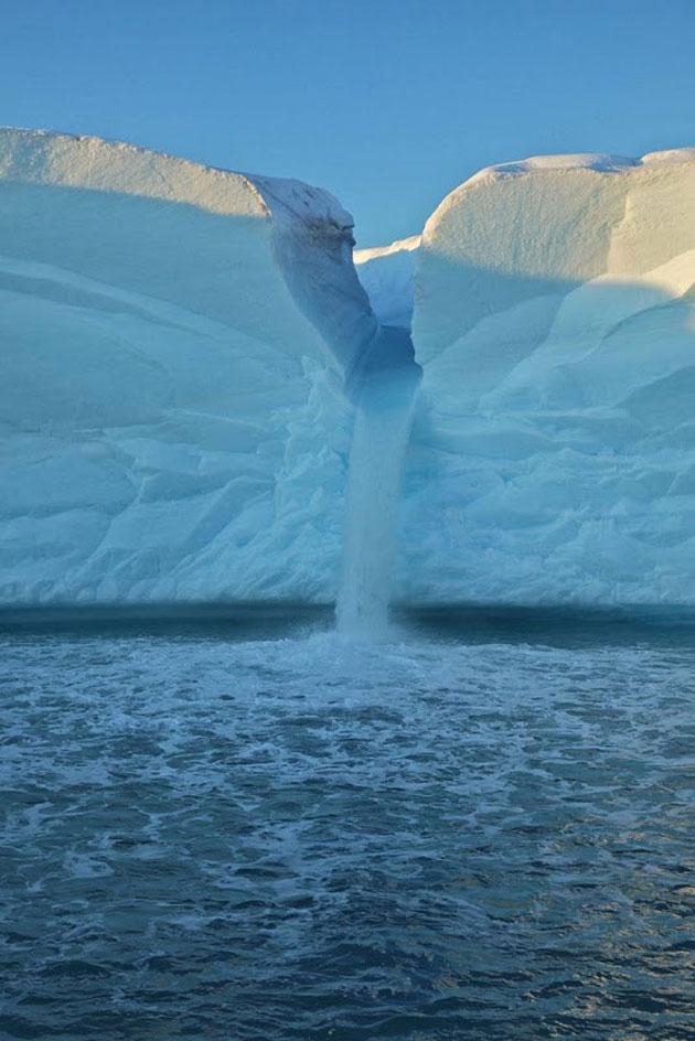 glecerski-vodopad4