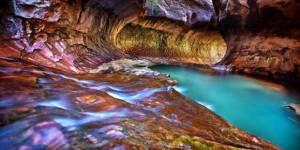 prirodni-tunel-Zion